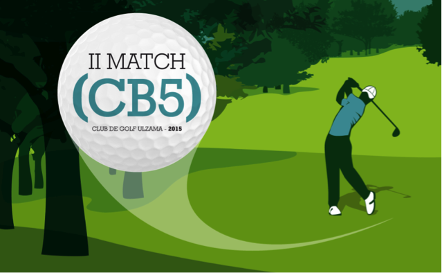 II_match_golf_cb5