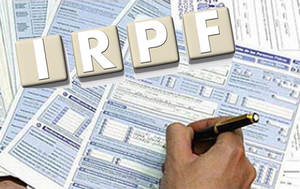 Beneficios-fiscales-seguros-IRPF