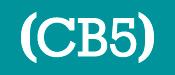 CB5 Chaverri + Base 5 Correduría de seguros