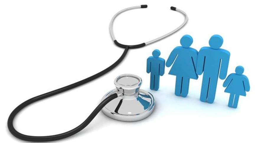 Cancelacion seguro salud
